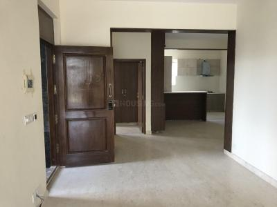 Gallery Cover Image of 1890 Sq.ft 3 BHK Apartment for rent in Ejipura for 60000