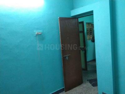 Gallery Cover Image of 850 Sq.ft 1 BHK Apartment for rent in Pallikaranai for 8000