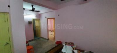 Hall Image of 680 Sq.ft 2 BHK Apartment for buy in Netaji Nagar for 2700000