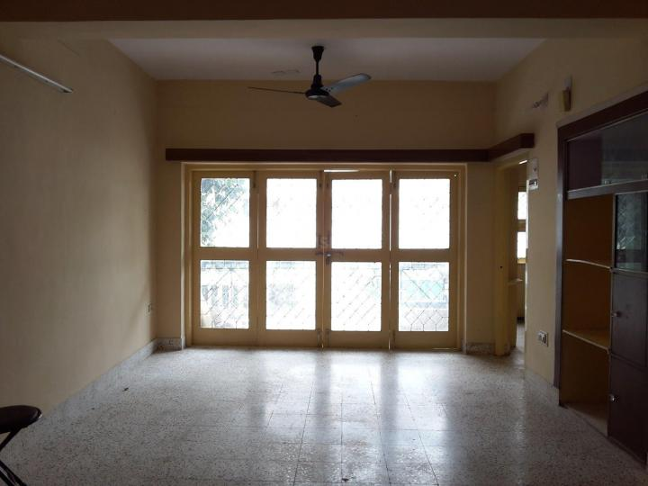 Living Room Image of 1100 Sq.ft 2 BHK Apartment for rent in Amberpet for 14000