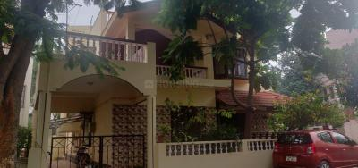 Gallery Cover Image of 2400 Sq.ft 3 BHK Villa for rent in Kartik Nagar for 32000