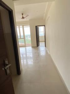 Gallery Cover Image of 1040 Sq.ft 2 BHK Apartment for buy in Logix Blossom Greens, Sector 143 for 4000000