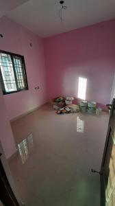 Gallery Cover Image of 865 Sq.ft 2 BHK Apartment for buy in Velachery for 6574000