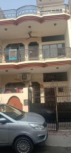 Gallery Cover Image of 2050 Sq.ft 4 BHK Independent House for buy in Shastri Nagar for 10000000