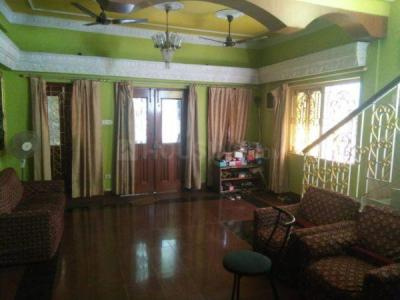 Gallery Cover Image of 4500 Sq.ft 8 BHK Independent House for buy in Maheshtala for 25000000