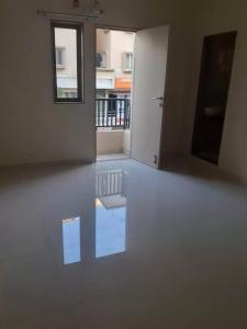 Gallery Cover Image of 2800 Sq.ft 4 BHK Apartment for rent in Paldi for 26000