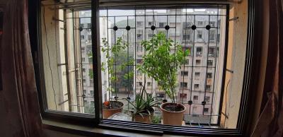 Gallery Cover Image of 480 Sq.ft 1 BHK Independent House for buy in Goregaon East for 7500001
