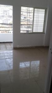 Gallery Cover Image of 750 Sq.ft 2 BHK Apartment for rent in Ambegaon Budruk for 7500