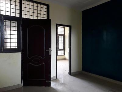 Gallery Cover Image of 800 Sq.ft 2 BHK Independent Floor for buy in Sector 49 for 3000000