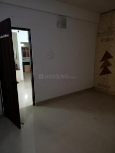 Gallery Cover Image of 1270 Sq.ft 2 BHK Apartment for buy in Vandana Grand, HSR Layout for 7200000