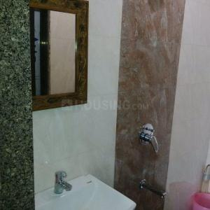 Bathroom Image of PG 5747159 Juhu in Juhu
