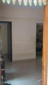 Gallery Cover Image of 970 Sq.ft 2 BHK Apartment for rent in Sudarsan Sudarsan Acres, Perungalathur for 10000