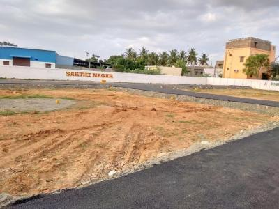 Gallery Cover Image of  Sq.ft Residential Plot for buy in Kovur for 2500000