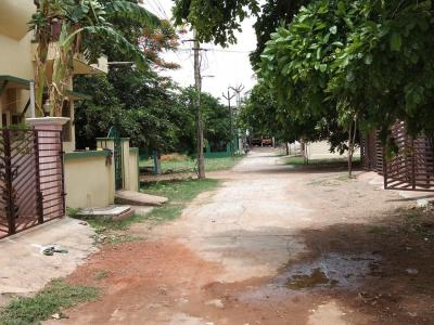 775 Sq.ft Residential Plot for Sale in Thiruverkkadu, Chennai