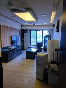 Gallery Cover Image of 1200 Sq.ft 3 BHK Apartment for rent in Safal Twins, Govandi for 60000