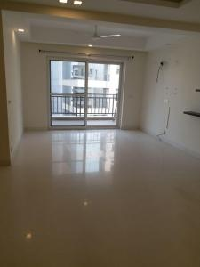 Gallery Cover Image of 2525 Sq.ft 3 BHK Apartment for rent in Kondapur for 55000