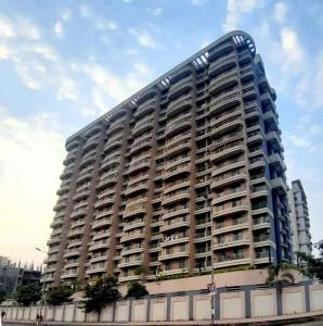 Gallery Cover Image of 1110 Sq.ft 2 BHK Apartment for buy in Paradise Sai Riverdale, Taloja for 7600000