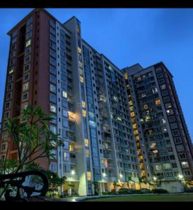 Gallery Cover Image of 1170 Sq.ft 2 BHK Apartment for buy in Ideal Grand, Shibpur for 6500000