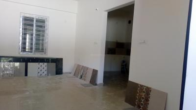 Gallery Cover Image of 1510 Sq.ft 3 BHK Apartment for buy in Tejaswini Nagar for 6534546