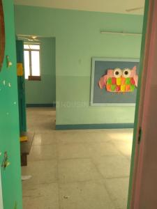 Gallery Cover Image of 1250 Sq.ft 3 BHK Apartment for rent in Jodhpur Park for 21000