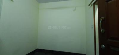 Gallery Cover Image of 400 Sq.ft 1 BHK Independent House for rent in JP Nagar 9th Phase for 8500