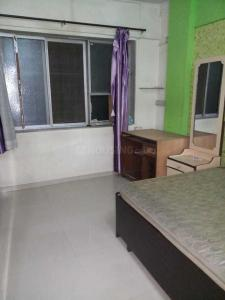 Gallery Cover Image of 550 Sq.ft 1 BHK Apartment for rent in Dahisar East for 17000