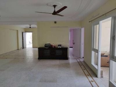 Gallery Cover Image of 2364 Sq.ft 4 BHK Apartment for buy in Thaltej for 15555555