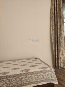 Bedroom Image of Chittaranjan Park in Chittaranjan Park