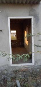 Gallery Cover Image of 1350 Sq.ft 1 BHK Independent House for buy in Narayanguda for 1800000