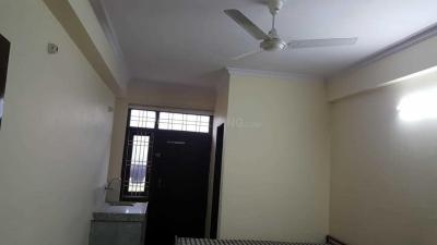 Gallery Cover Image of 1242 Sq.ft 4 BHK Villa for buy in Jawahar Nagar for 14000000