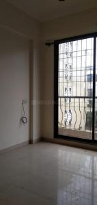 Gallery Cover Image of 875 Sq.ft 2 BHK Apartment for rent in Arihant Arham, Koproli for 8000