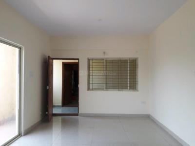 Gallery Cover Image of 1240 Sq.ft 2 BHK Apartment for buy in Bilekahalli for 4500000