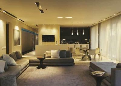 Gallery Cover Image of 1539 Sq.ft 3 BHK Apartment for buy in Andheri West for 51200000