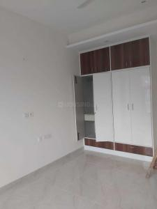 Gallery Cover Image of 3400 Sq.ft 6 BHK Independent House for buy in Sector 56 for 25500000