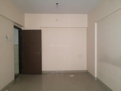 Gallery Cover Image of 750 Sq.ft 1 BHK Apartment for rent in Chembur for 24000