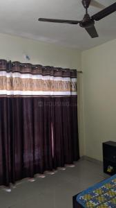 Gallery Cover Image of 630 Sq.ft 1 BHK Apartment for buy in Nine Sundaram Plaza, Nalasopara West for 2500000