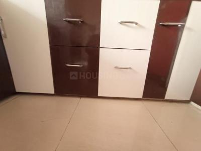 Gallery Cover Image of 1080 Sq.ft 2 BHK Apartment for rent in Samridhi Grand Avenue, Noida Extension for 8499