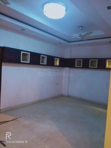 Gallery Cover Image of 1900 Sq.ft 4 BHK Independent Floor for rent in Niti Khand for 32000