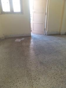 Gallery Cover Image of 626 Sq.ft 2 BHK Apartment for buy in Shiv Kripa Shanti Nagar, Mira Road East for 5600000