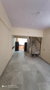 Gallery Cover Image of 1300 Sq.ft 3 BHK Villa for buy in Dombivli East for 9999999