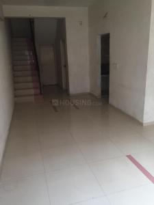 Gallery Cover Image of 1800 Sq.ft 2 BHK Independent House for rent in Bopal for 14000