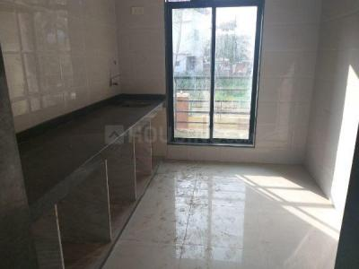 Gallery Cover Image of 950 Sq.ft 2 BHK Apartment for buy in Wakadi for 3600000