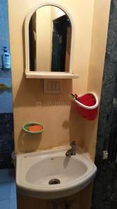 Bathroom Image of Divya Corner in Kharghar