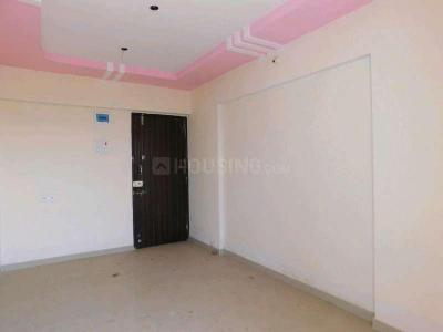 Gallery Cover Image of 540 Sq.ft 1 BHK Apartment for rent in Nalasopara West for 5000