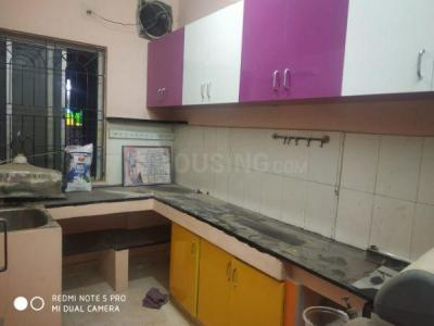 Gallery Cover Image of 800 Sq.ft 2 BHK Apartment for rent in Ramapuram for 11000