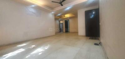 Gallery Cover Image of 2180 Sq.ft 3 BHK Independent Floor for buy in Sector 67 for 12200000