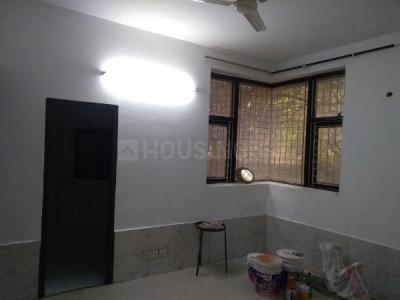Gallery Cover Image of 2394 Sq.ft 2 BHK Independent Floor for buy in Sector 49 for 9000000