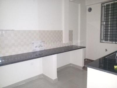 Gallery Cover Image of 1605 Sq.ft 3 BHK Apartment for buy in Innovative Oak Garden, Bhoganhalli for 8000000
