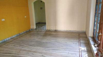 Gallery Cover Image of 1700 Sq.ft 2 BHK Independent Floor for rent in Defence Colony for 18000