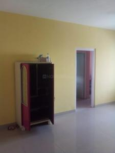 Gallery Cover Image of 1500 Sq.ft 2 BHK Apartment for rent in Retreat at Godrej Prakriti, Sodepur for 12000